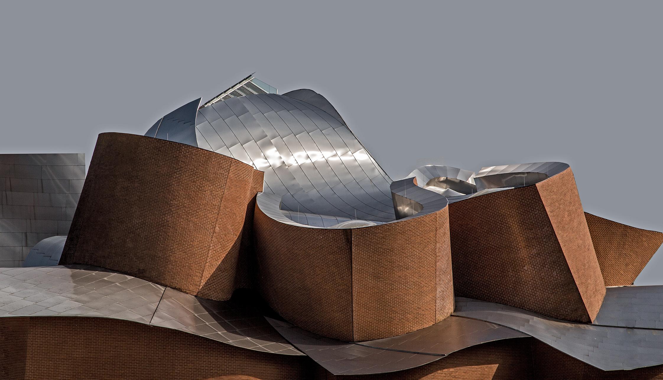 ascha Göpel Fotodesign Marta Herford