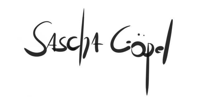 SASCHA GÖPEL // Foto und Design Osnabrück